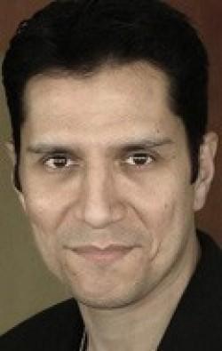 Actor, Director, Writer, Producer, Editor Carlos Sanz, filmography.