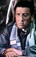 Actor Carlo Ninchi, filmography.