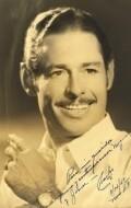 Actor Carlos Muzquiz, filmography.