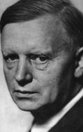 Writer, Director, Editor, Producer, Design Carl Theodor Dreyer, filmography.