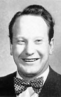 Actor, Writer Carl-Gustaf Lindstedt, filmography.