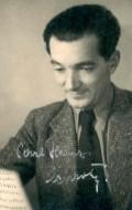 Carl-Heinz Schroth filmography.