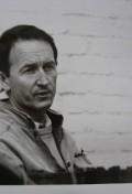 Director, Writer Carl Schultz, filmography.