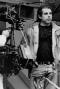 Director, Writer, Producer Carl Schenkel, filmography.