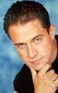 Actor Carlos Camacho, filmography.