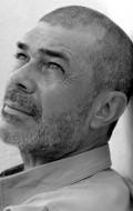 Actor Carlos Carrera, filmography.