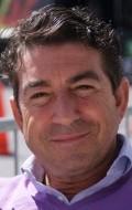 Actor Carlos Ferreira, filmography.