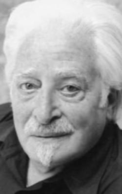 Carlo Croccolo filmography.