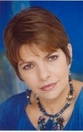 Actress Carmen Julia Alvarez, filmography.