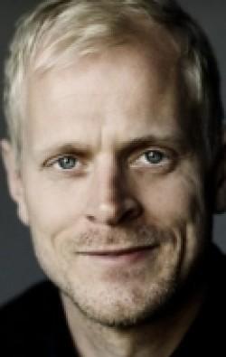 Carsten Bjørnlund filmography.