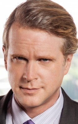Cary Elwes filmography.