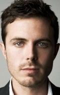 Actor, Director, Writer, Producer, Operator, Editor Casey Affleck, filmography.