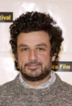 Producer, Writer, Director Catalin Mitulescu, filmography.