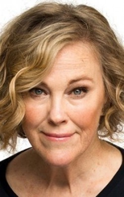 Actress, Director, Writer, Producer Catherine O'Hara, filmography.