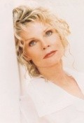 All best and recent Cathy Lee Crosby pictures.