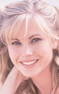 Catherine Sutherland - wallpapers.