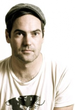 Actor, Director, Writer, Producer, Editor Chad Hartigan, filmography.