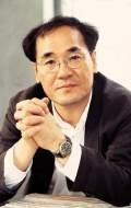 Director, Writer, Actor Chang-ho Bae, filmography.