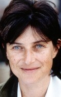 Director, Writer, Actress, Producer, Operator, Editor Chantal Akerman, filmography.
