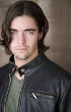 Actor, Producer Chandler Maness, filmography.