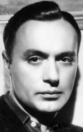 Actor, Producer Charles Boyer, filmography.