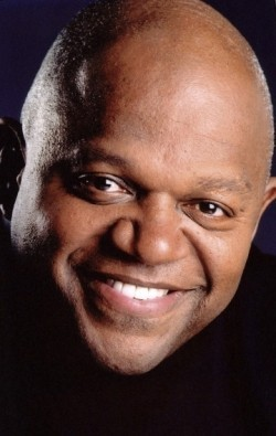Charles S. Dutton pictures