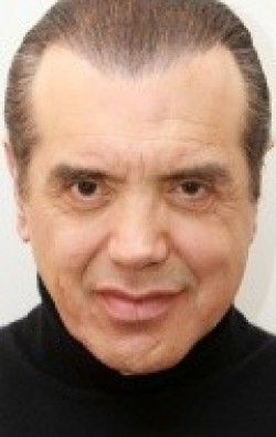 Chazz Palminteri - wallpapers.
