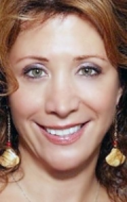 All best and recent Cheri Oteri pictures.