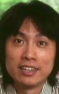 Actor, Writer, Director, Producer Chi Wah Wong, filmography.