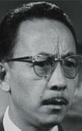 Chia-hsiang Wu filmography.
