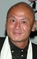Actor, Director, Producer Chia Hui Liu, filmography.