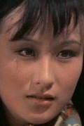 Actress Chiu Chin Ku, filmography.