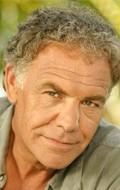 Actor, Director Christian Kohlund, filmography.