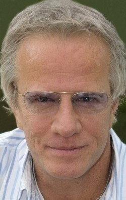 Christopher Lambert - wallpapers.