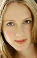 All best and recent Christina Kirk pictures.