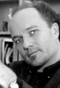 Director, Producer, Writer, Editor, Operator Christian Frei, filmography.