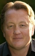 All best and recent Christian Stolte pictures.