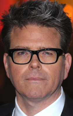 All best and recent Christopher McQuarrie pictures.