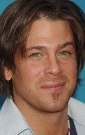 Christian Kane - wallpapers.