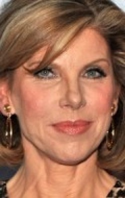 Christine Baranski - wallpapers.