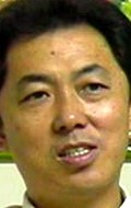 Director, Producer, Actor, Writer Chu Yin-Ping, filmography.