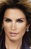 Cindy Crawford - wallpapers.