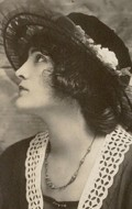 Actress Claire McDowell, filmography.