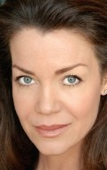 All best and recent Claudia Christian pictures.