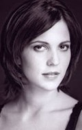 Actress, Producer, Director Claudia Jurt, filmography.