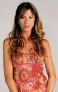 All best and recent Claudia Fontan pictures.