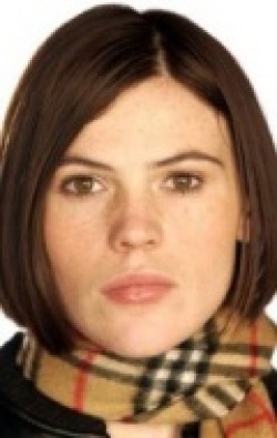 Recent Clea DuVall pictures.