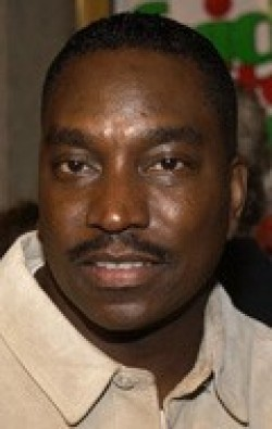 All best and recent Clifton Powell pictures.