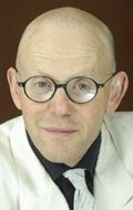 Actor, Composer Clive Riche, filmography.