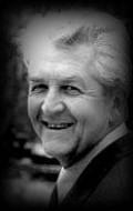 Actor Clive Scott, filmography.